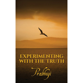Experimenting with the Truth