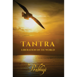 Tantra – Liberation in the world